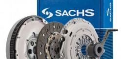 Lista Articoli in Pronta Consegna SACHS Frizioni e Kit Frizione