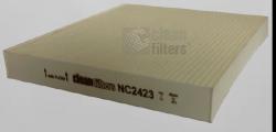 News Clean NC2423