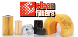 NEWS Clean Filters - Ampliamento gamma del 28 Luglio 2020