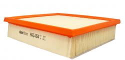 MA3464 - Filtri Clean